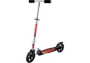 Guter Preis-Kind-Roller (ZZHBA-10)