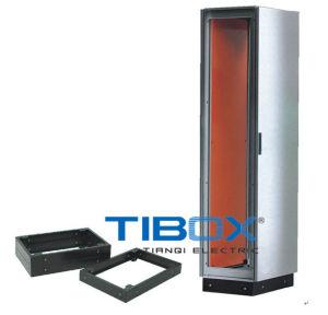 Ar9000 напольная подставка статив управления (серверных корпусов типа)