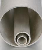 ステンレス鋼の継ぎ目が無い管(JIS G3459 SUS347HTP)