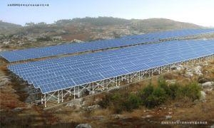 3 het van-netZonnestelsel van kW