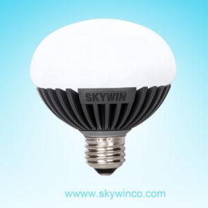11W SMD LED Glühlampe (SW-BB11D6-G002)