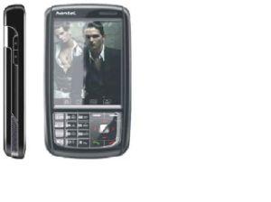 De Telefoon van Windows Mobile (HT3809)