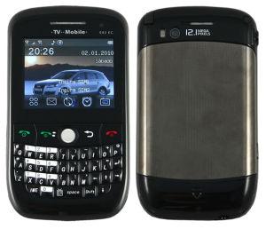 Duplo SIM TV Telefone móvel E82 CE