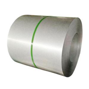 Los fabricantes de alta calidad de suministro de bobinas de acero laminado en caliente