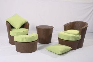 Rattan Furniture (50-6150)
