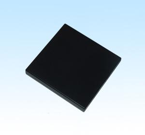 USB는 몬다 외부 DVD-ROM (HM-U208)를