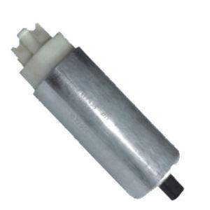Bomba de Combustível volvo (6842247-6/0580453053)