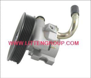 Daewoo Power Steering Pump (96535224)