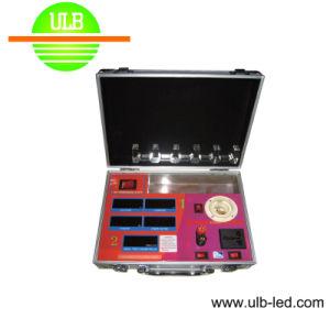 Minibeleuchtungsstärke-Test Lighthing Kasten/Test-Kasten /Scanner (UT-AC01)