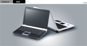 Ноутбук (NTS10)