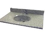 Professioneel Graniet & Marmeren Countertop