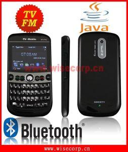 Telefono mobile (E73 pro)