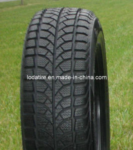 175/65r14 Winter Car Tire and Snow Tire