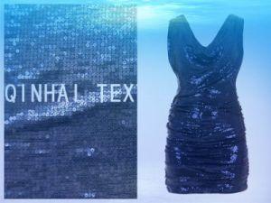 Tessuto del Sequin