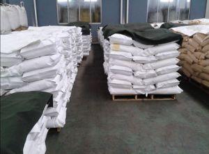 Flocculant Van kationen en Anionische van de specialist voor de Chemische producten van de Behandeling van het Water voor TextielIndustrie