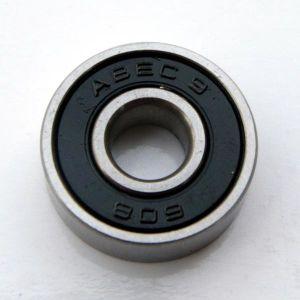 Los rodamientos de skateboard (608)