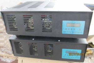 Controller/controlador de carga/ controlador inversor/controlador de Turbinas Eólicas