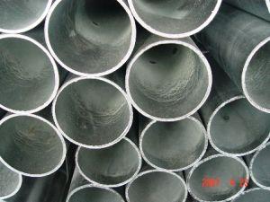 ASTM A192 Seamless Tube