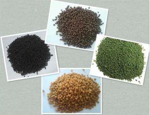 Manufacture Di Ammonium Phosphate (DAP), 64%