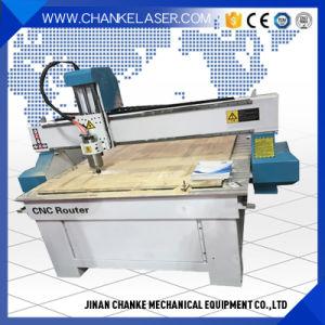 Ck1325 3D relevo gravura para trabalhar madeira para entalhar Máquina Router CNC
