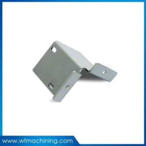 Molde de metal de alta precisión para la estampación de piezas de electrodomésticos