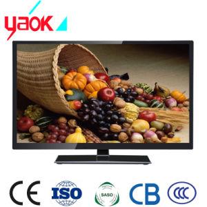 Alta qualidade e preço competitivo TV