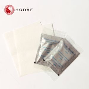 Pie de máquina Detox Ion Cleanse