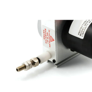 Promoção quente Portable Sensor Codificador de posição de alta precisão