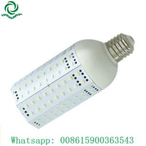 30W 40W LEDのトウモロコシの球根E27