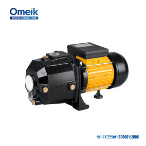 240 В переменного тока 2.2kw глубокие насоса