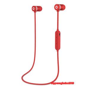 Indoor Sports Vente en gros des écouteurs sans fil OEM pour iPhone