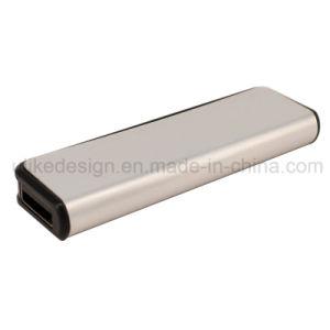 Высокоскоростной порт USB флэш-накопитель в подарок для продвижения