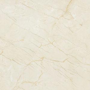 tegels van de Bevloering van het Porselein van 600*600mm de Volledige Lichaam Verglaasde