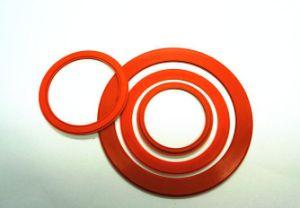 Резинового уплотнительного элемента Сделано в Китае