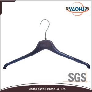 Suporte de camisa de moda com o gancho de metal para exibição (39.5cm)