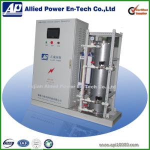 Industry Useのための長寿Ozone Generator