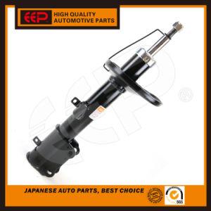 Absorvedor de choque do carro para a Toyota Corolla Ae10 48530-12790 48540-12890