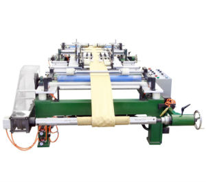 Трансформатор оборудование короткого замыкания бумаги складные орудия