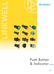 押しボタンXb2シリーズ、小さくおよび容易な使用