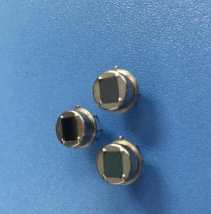 Sensor de Infravermelhos Pyroeletric digital com 6 pinos