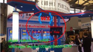Высокое качество наиболее востребованных Komatsu гидравлические насосы коробки передач 705-11-33014 бомбы 705-11-33013 масляный насос Ass'y работы насосов насос трансмиссии Ass'y