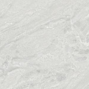 het Marmer van de Manier van 900*900mm kijkt Volledig Lichaam verglaasde de Opgepoetste Tegels van het Porselein (a-99258H)