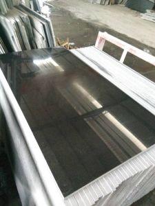 Tilesのための工場Best Price中国モンゴルBlack Granite