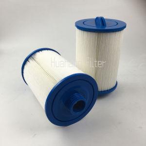 SPA con hidromasaje Aqua Spa de Sistema de filtro de cartucho de filtro de agua de piscina