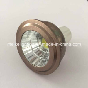 LED 3W Gu5.3 Epistar LED Spot Light
