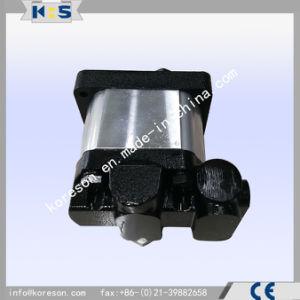 FIAT avec valve de pompe 5135887, 5180273, 5167392