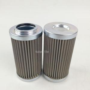 0160D050W обмена данными по копировать Германии HYDAC фильтра гидравлического масла