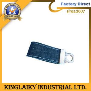2016 творческие рекламных подарков USB при ключе зажигания в цепи (KU-003П)