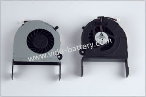 Оригинал для Охлаждающего Вентилятора L730 L735 L735D Ksb0505ha-Ak42