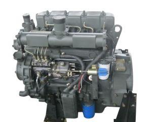 Ricardo de Dieselmotor van 4105 Reeksen voor het Gebruik van de Generator